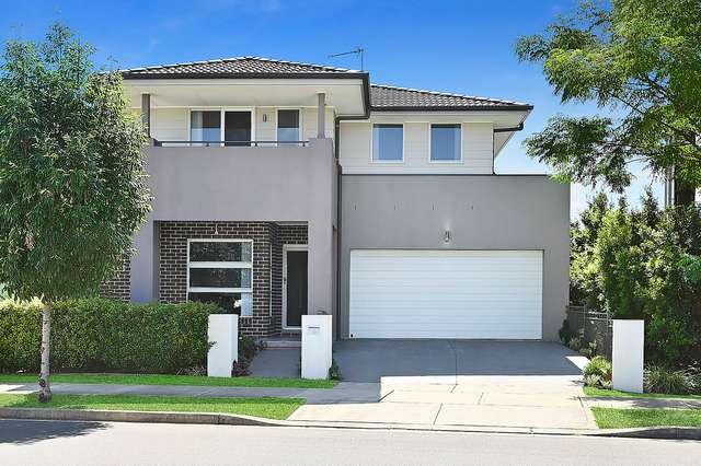70 Empire Circuit, Penrith NSW 2750