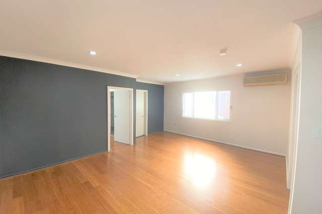 92b South Terrace, Bankstown NSW 2200