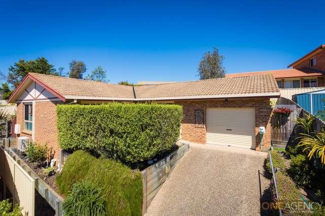 2/35 Berrambool Drive, Merimbula NSW 2548