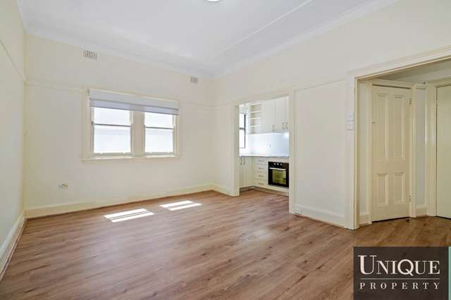 3/159 Denison Road, Dulwich Hill NSW 2203