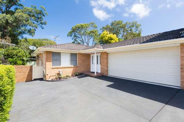 68A Burraneer Bay Road, Cronulla NSW 2230
