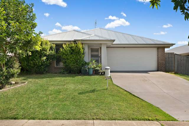 117 McKeachie Drive, Aberglasslyn NSW 2320