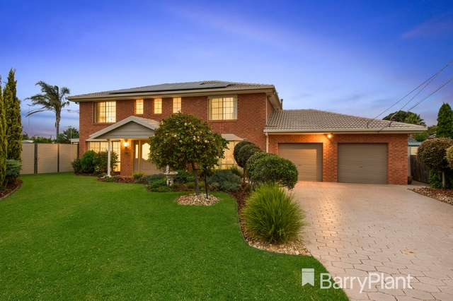 5 Bird Court, Hoppers Crossing VIC 3029