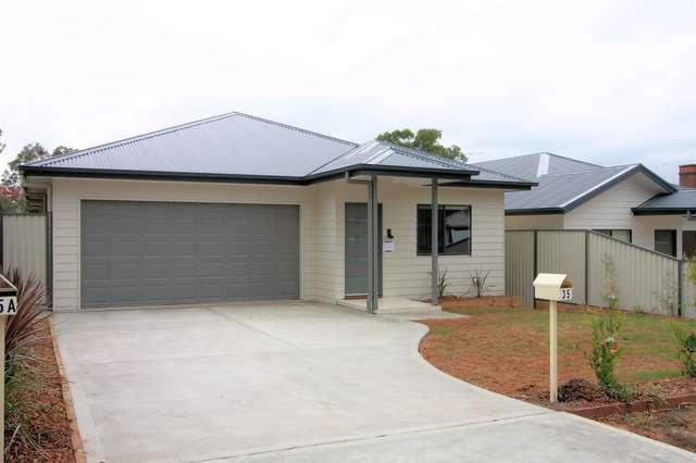 35 Castlereagh Street, Riverstone NSW 2765