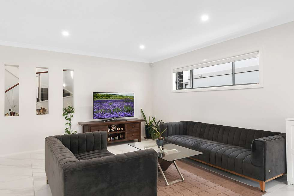 Third view of Homely house listing, 70 Lane Cove Road, Ryde NSW 2112