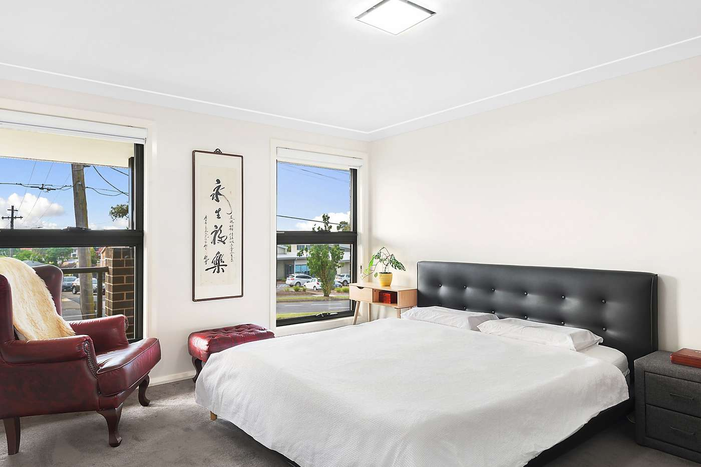 Fifth view of Homely house listing, 70 Lane Cove Road, Ryde NSW 2112