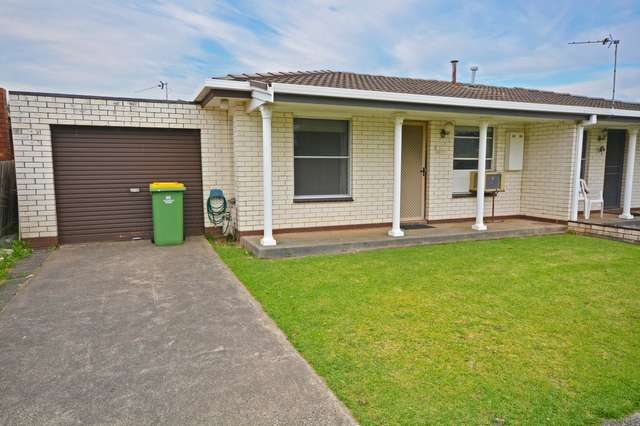 4/4 Croskell Court, Portland VIC 3305