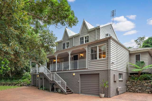 88 O'Briens Road, Figtree NSW 2525