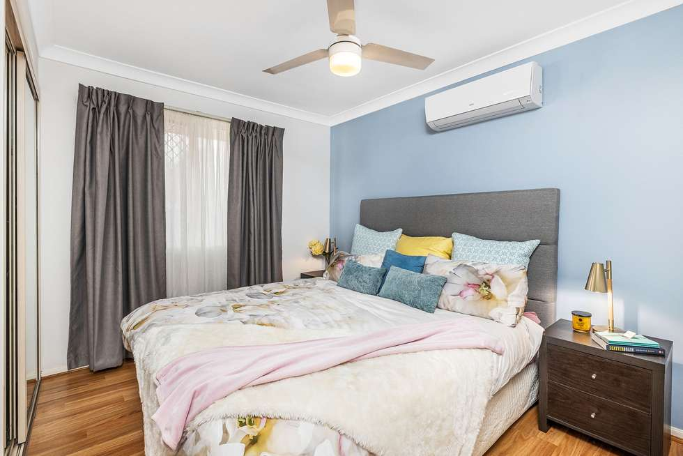 Fourth view of Homely townhouse listing, 1/45 Gaskell Street, Eight Mile Plains QLD 4113