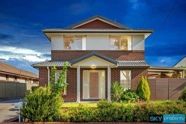 1/66 Carpenter Street, Colyton NSW 2760