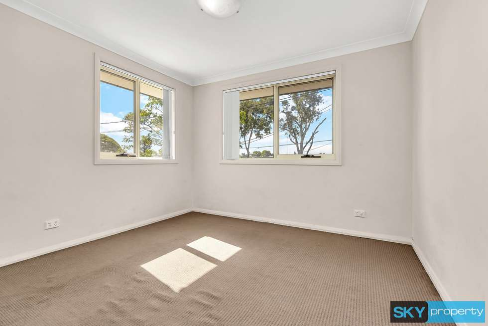 Fifth view of Homely semiDetached listing, 1/66 Carpenter Street, Colyton NSW 2760