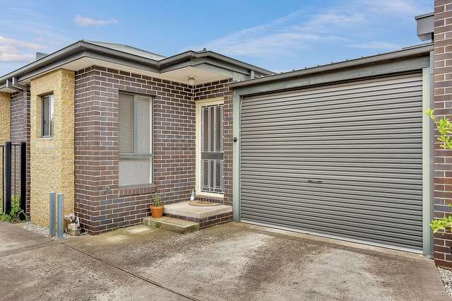 3/7 Dunolly Crescent, Reservoir VIC 3073