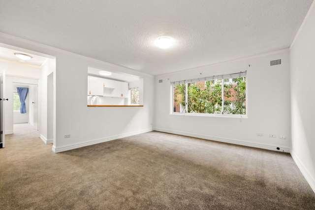 2/7 Silver Street, Randwick NSW 2031