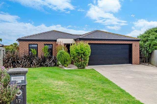 17 Coastal Court, Portland VIC 3305