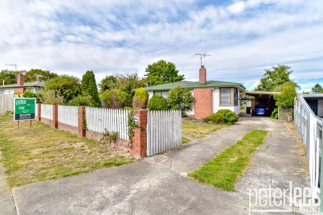 4 Cavell Place, Ravenswood TAS 7250