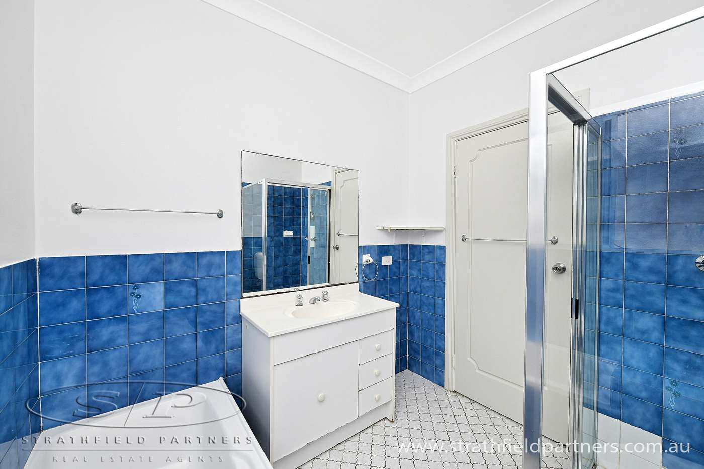 Fifth view of Homely townhouse listing, 10/485-489 Liverpool Road, Strathfield NSW 2135
