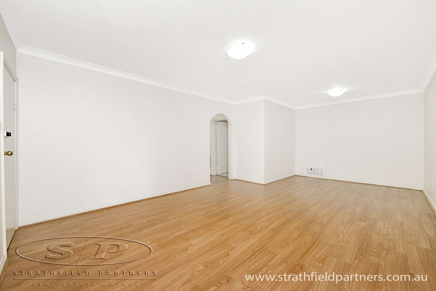 Sixth view of Homely townhouse listing, 10/485-489 Liverpool Road, Strathfield NSW 2135