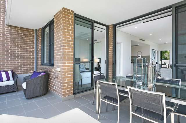 4/176 Ray Road, Epping NSW 2121