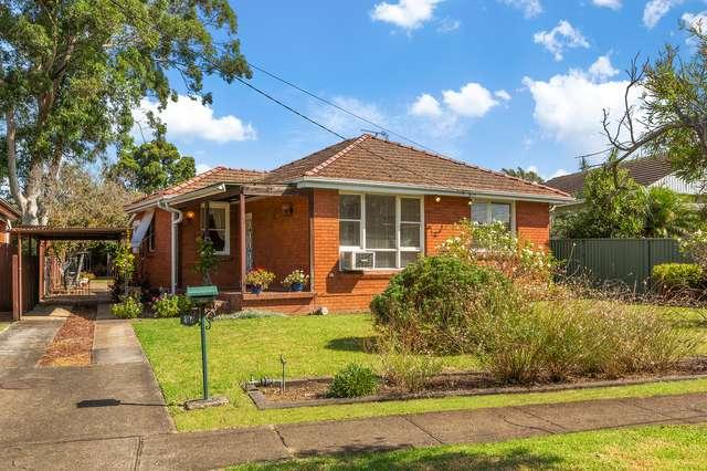 17 Potter Street, Old Toongabbie NSW 2146
