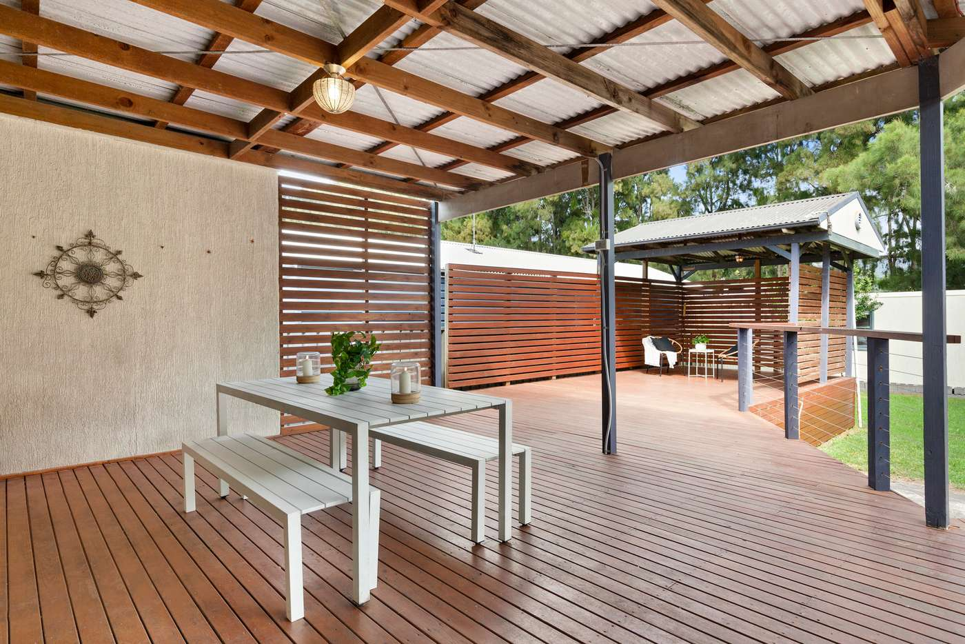 Main view of Homely house listing, 40 Carr Street, Towradgi NSW 2518