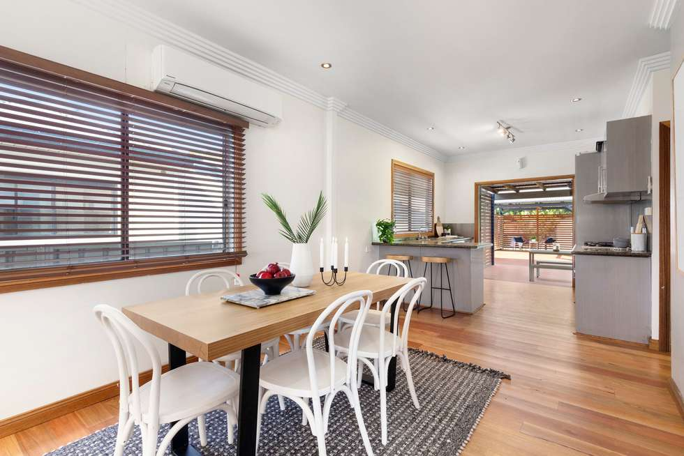 Second view of Homely house listing, 40 Carr Street, Towradgi NSW 2518