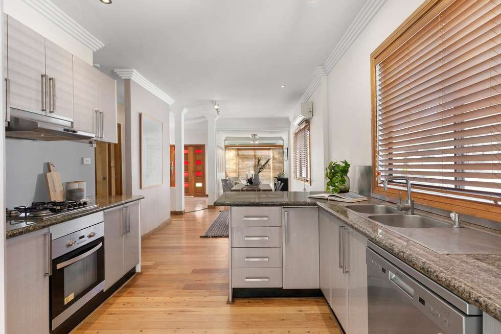 Third view of Homely house listing, 40 Carr Street, Towradgi NSW 2518