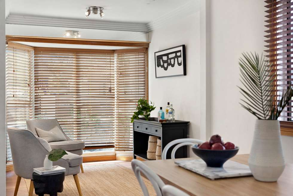 Fourth view of Homely house listing, 40 Carr Street, Towradgi NSW 2518