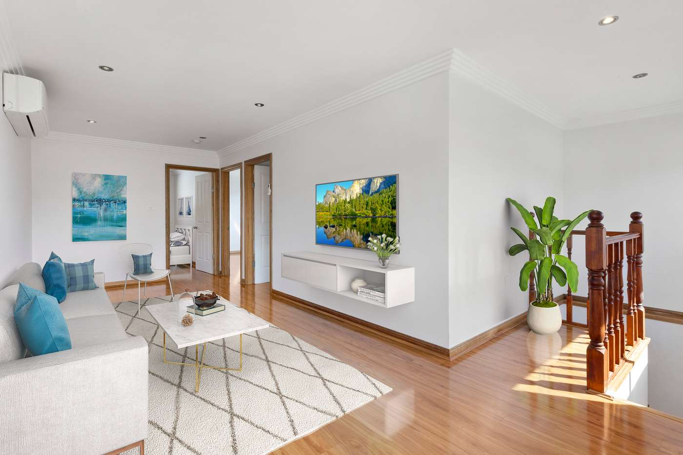 Fifth view of Homely house listing, 40 Carr Street, Towradgi NSW 2518