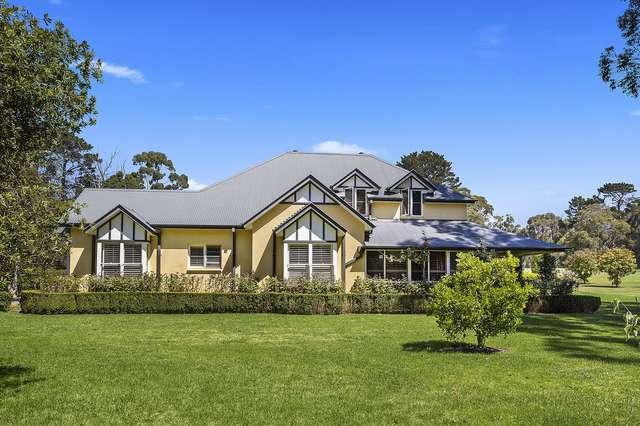 1/101 Kangaloon Road, Bowral NSW 2576