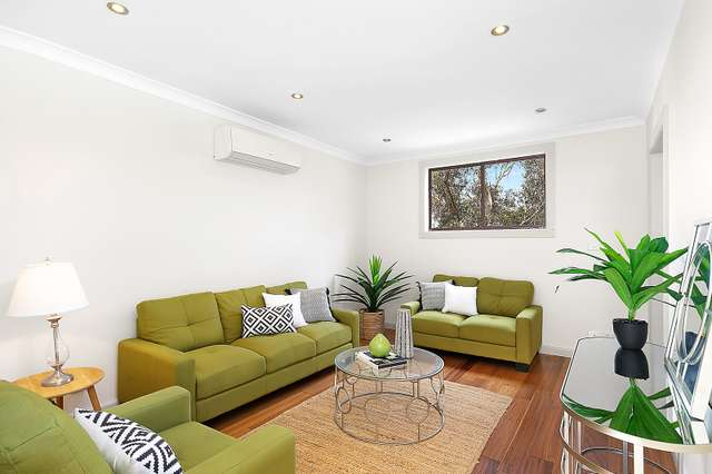 53 Kanimbla Street, Katoomba NSW 2780