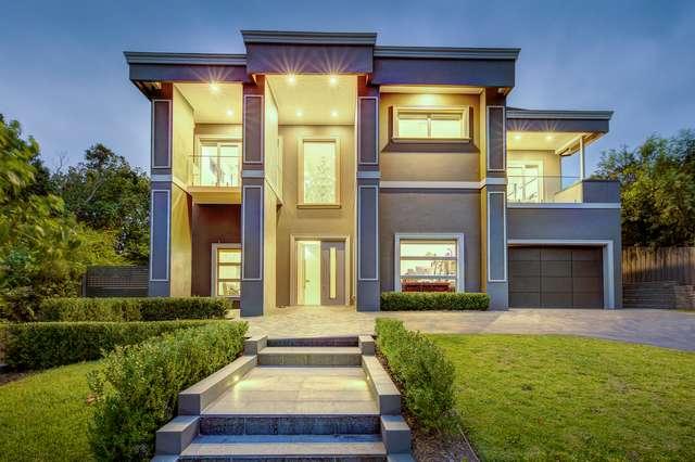 32 Miowera Road, Turramurra NSW 2074