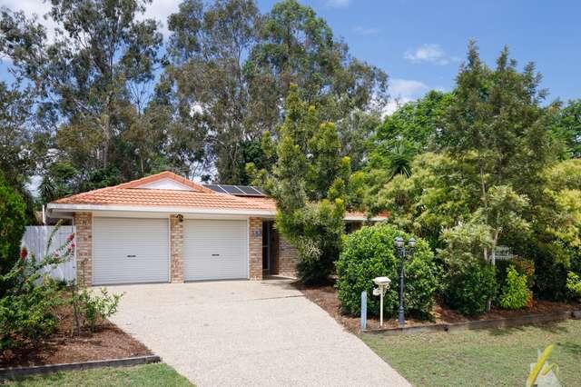 165 College Road, Karana Downs QLD 4306