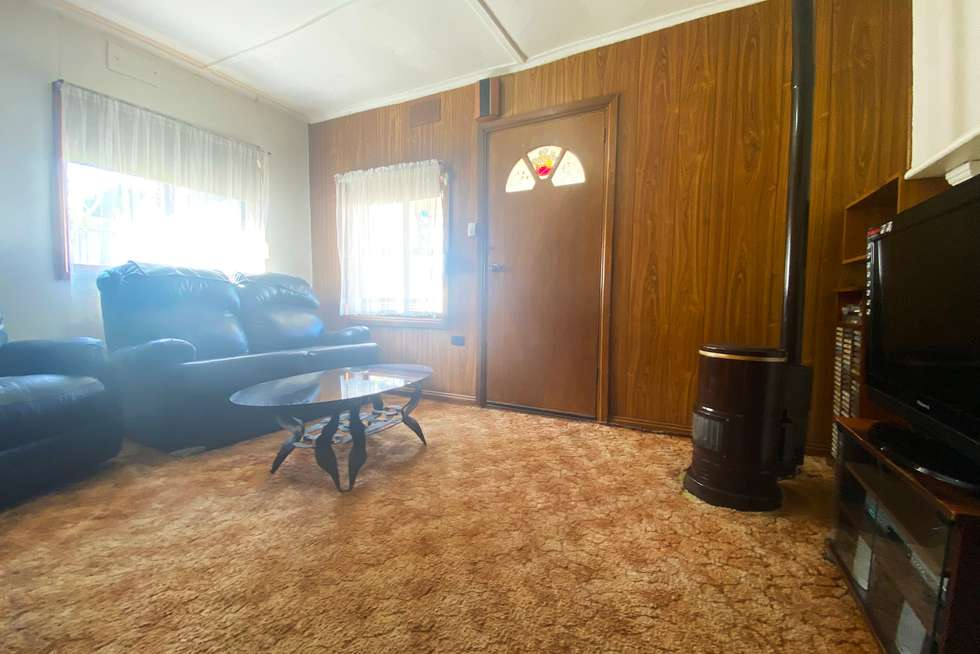 Third view of Homely house listing, 148 Edgar Street, Portland VIC 3305