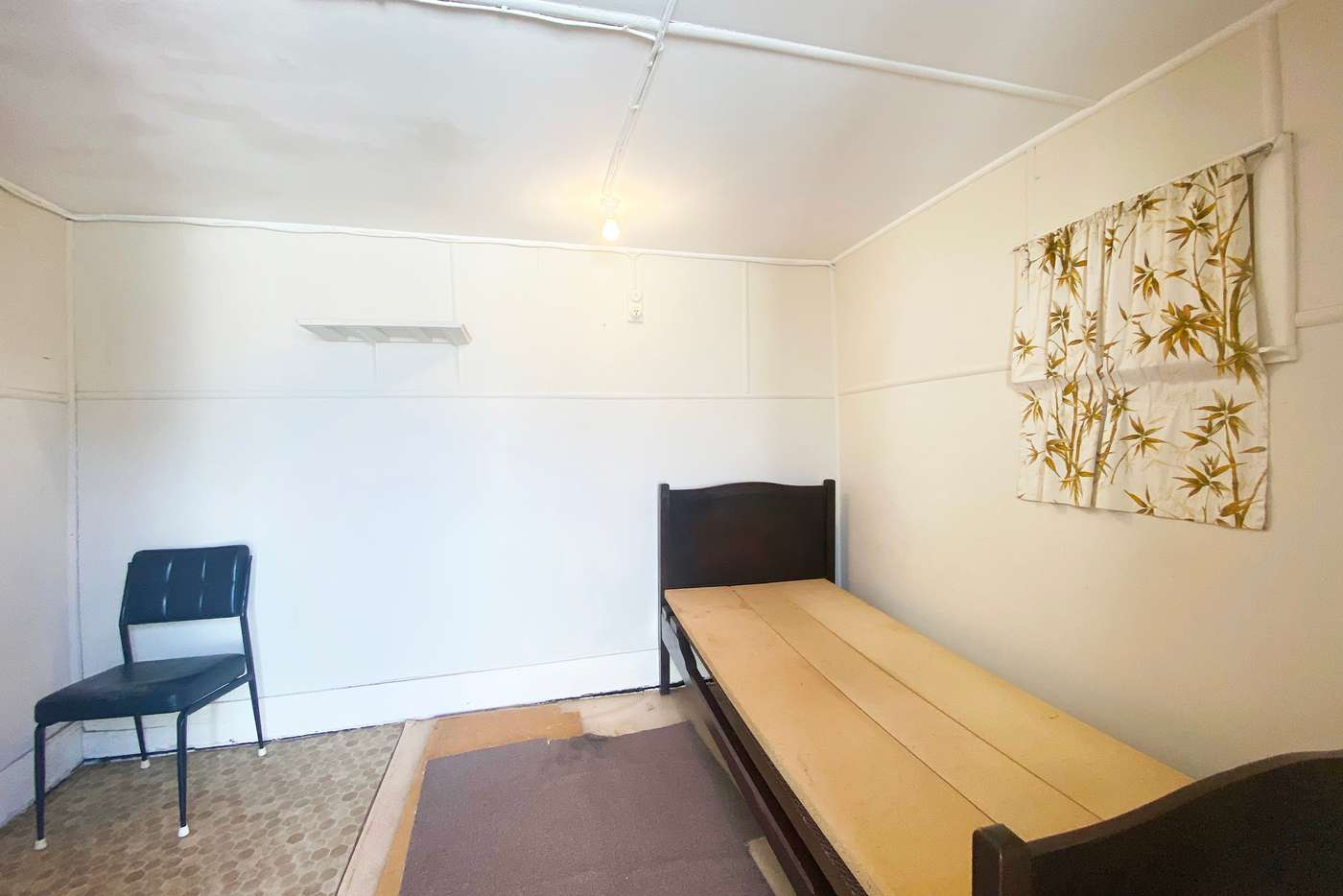 Seventh view of Homely house listing, 148 Edgar Street, Portland VIC 3305