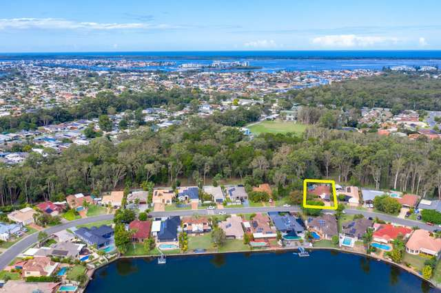 55 Burrendong Road, Coombabah QLD 4216