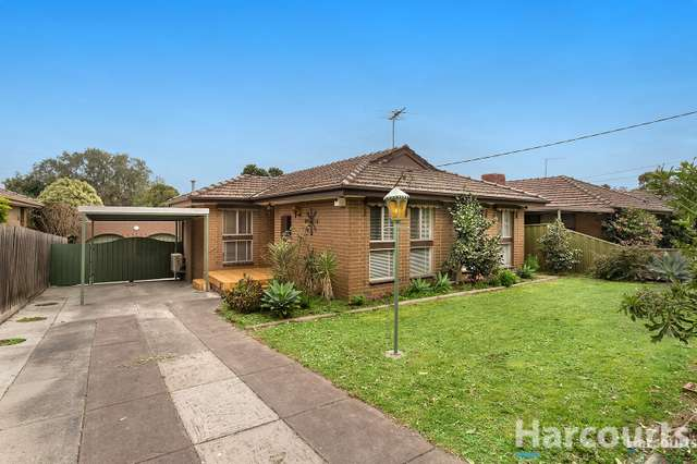 9 Ronald Avenue, South Morang VIC 3752