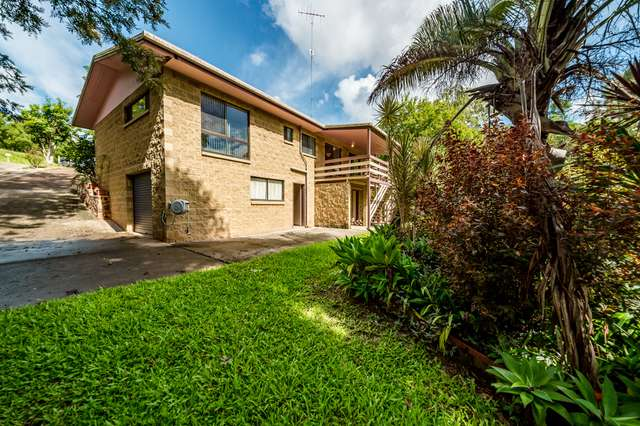 12 Burruma Court, Coes Creek QLD 4560