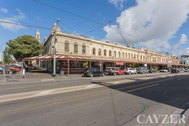 31 Emerald Hill Place, South Melbourne VIC 3205