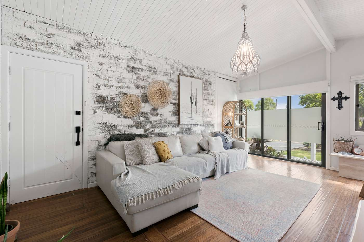 Main view of Homely house listing, 22 Central Avenue, Oak Flats NSW 2529