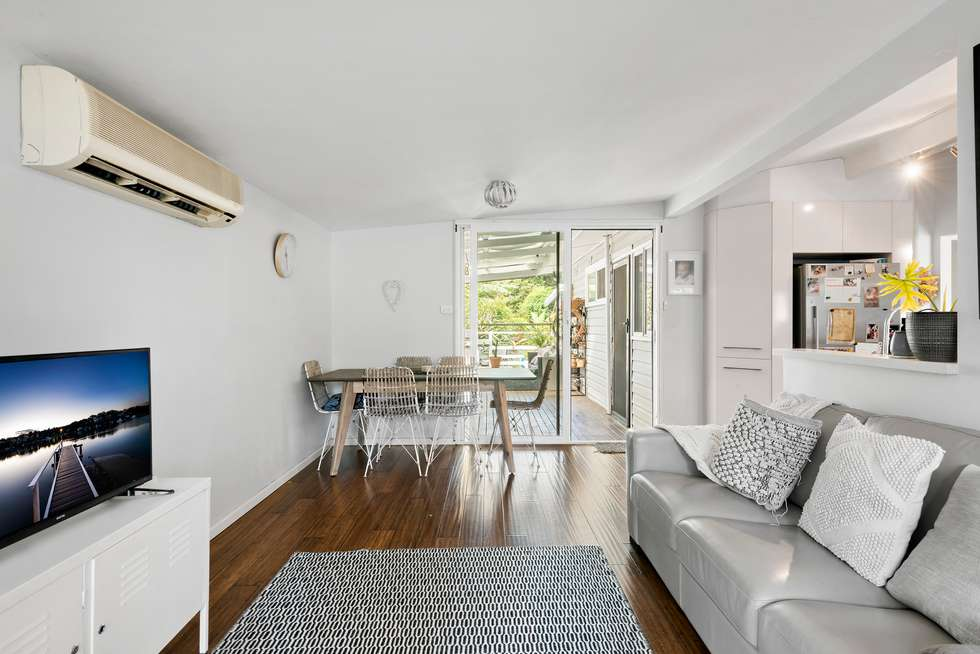Third view of Homely house listing, 22 Central Avenue, Oak Flats NSW 2529