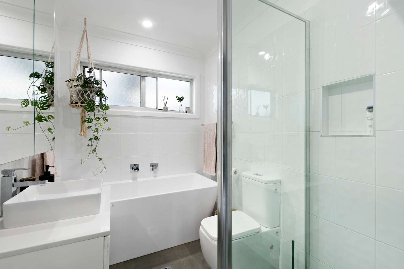Fifth view of Homely house listing, 22 Central Avenue, Oak Flats NSW 2529