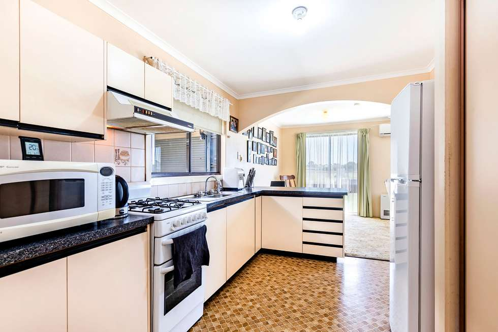 Second view of Homely house listing, 17 Francis Street, Portland VIC 3305