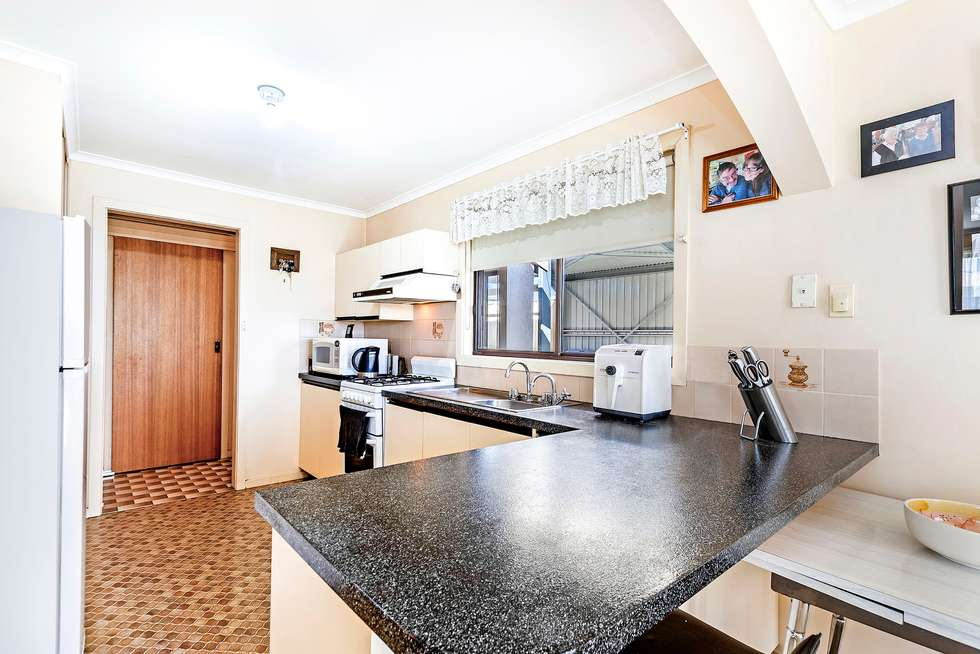 Third view of Homely house listing, 17 Francis Street, Portland VIC 3305