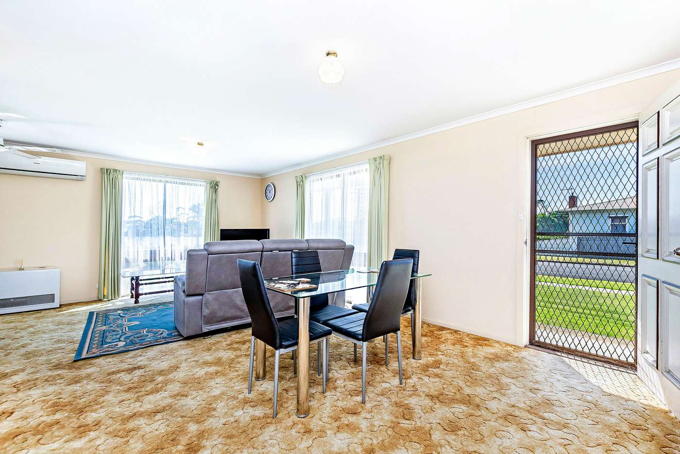 Fifth view of Homely house listing, 17 Francis Street, Portland VIC 3305