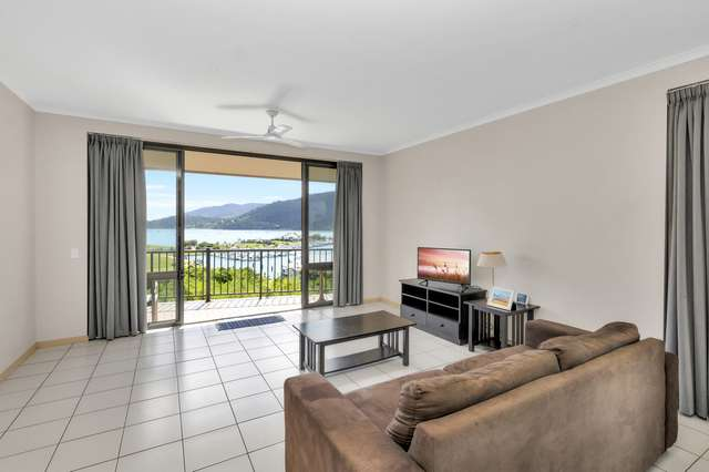 44 & 44a/5 Golden Orchid Drive, Airlie Beach QLD 4802