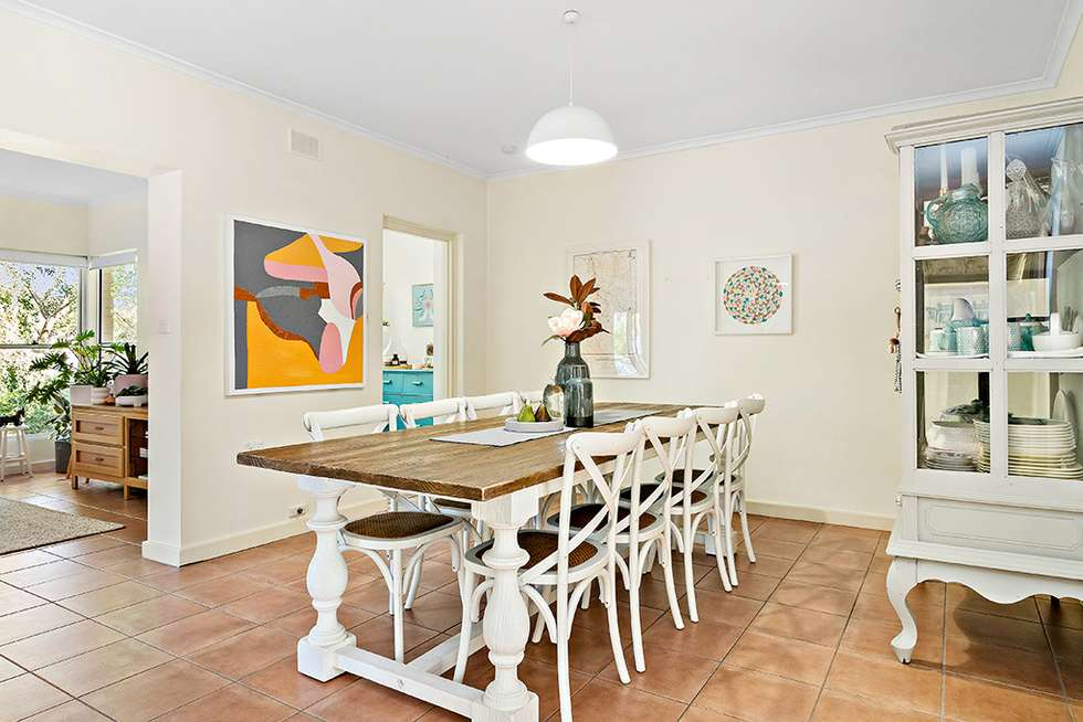 Second view of Homely house listing, 42 Anderson Road, Aldgate SA 5154