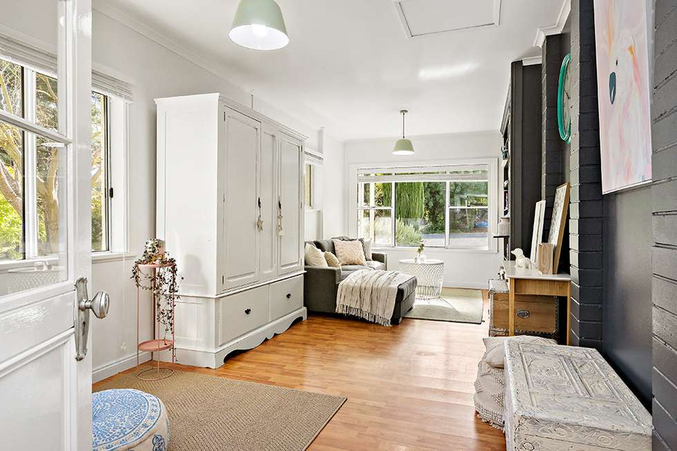 Fourth view of Homely house listing, 42 Anderson Road, Aldgate SA 5154