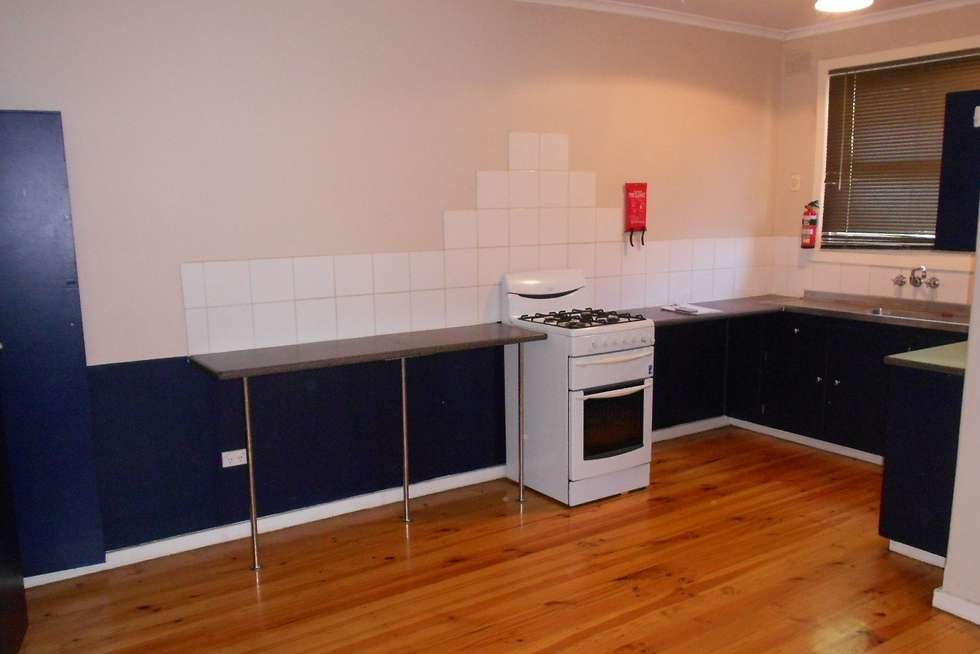 Second view of Homely house listing, 4 Ward Street, Davoren Park SA 5113
