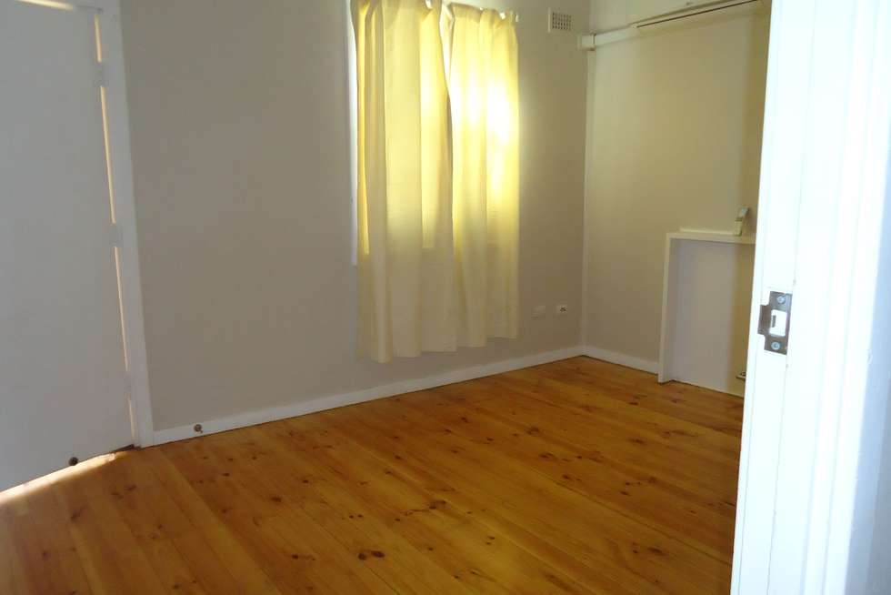 Third view of Homely house listing, 4 Ward Street, Davoren Park SA 5113