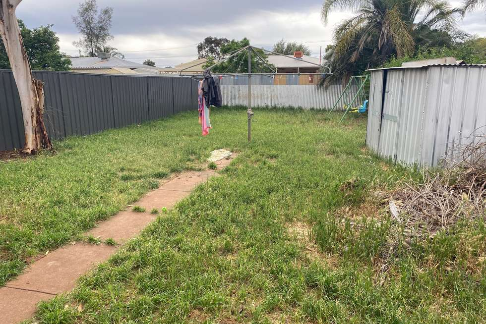 Fifth view of Homely house listing, 4 Ward Street, Davoren Park SA 5113